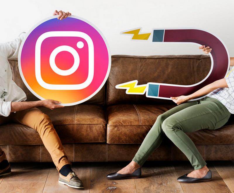 ayuda redes sociales instagram live