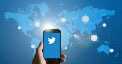 ¿Cómo twittear manual básico para Pymes?