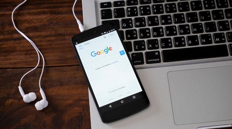 ¿Qué es Google Play Store?