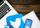 ¿Qué es Twitter?