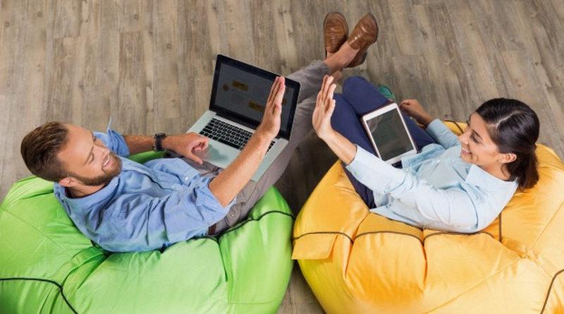Ayuda Redes Sociales Freelance