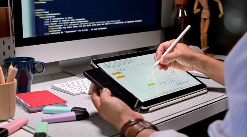 Ayuda Redes Sociales Diseño Paginas Web