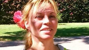 Maglena Kostadinov - Ayuda Redes Sociales