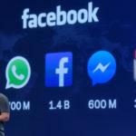 Que es Facebook y lo mas importante que hay que saber