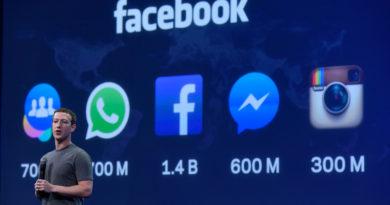 ¿Que es Facebook y lo mas importante que hay que saber aquí en Ayuda Redes Sociales?