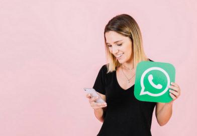 WhatsApp deja de funcionar en uno de los iPhone