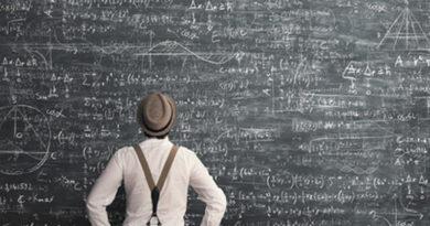 ¿Que es el Algoritmo de Google y como funciona?