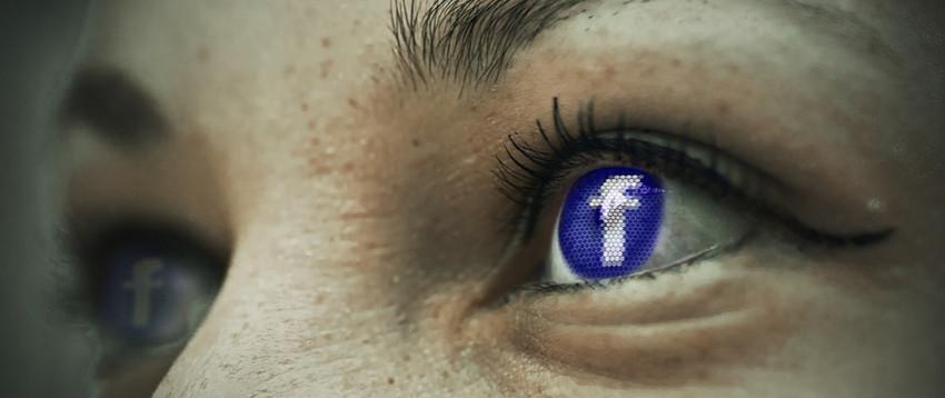 """¿Desaparecerán los me gusta en Facebook y Instagram?Facebook se une a Instagram para probar ocultar """"me gusta"""" de las publicaciones. marketing y seo beoffon 2019"""
