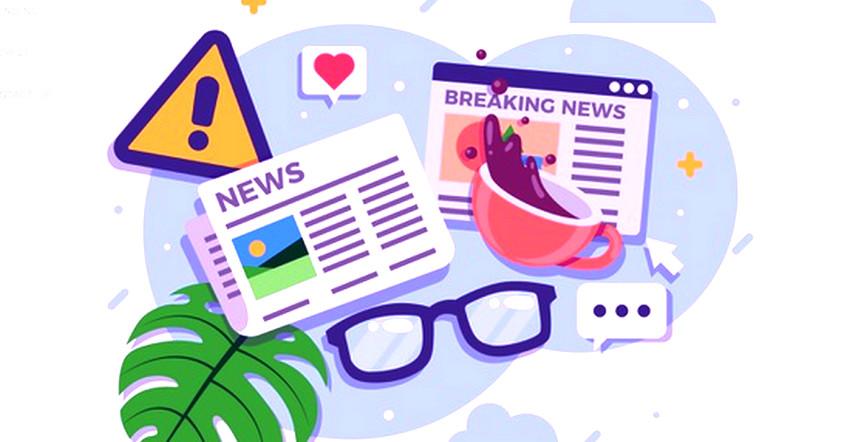 Google News Showcase beoffon noticias