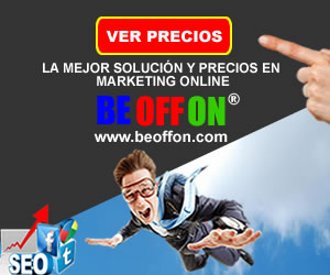 OFERTA EN MARKETING Y SEO PARA PYMES