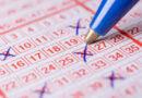 Las mejores frases para loteria tenerife