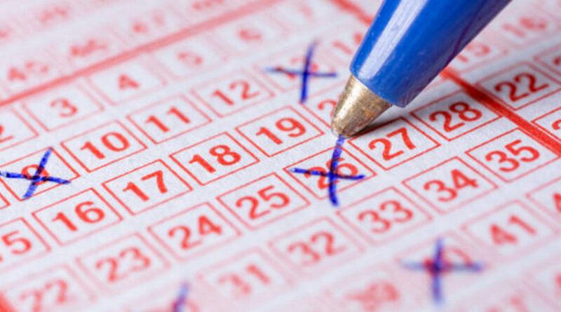 loteria online frases